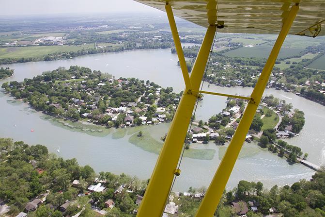 Lake Mcqueeney Lots For Sale Lake Mcqueeney Real Estate