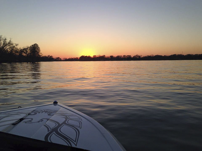 Lake Mcqueeney Condos For Sale
